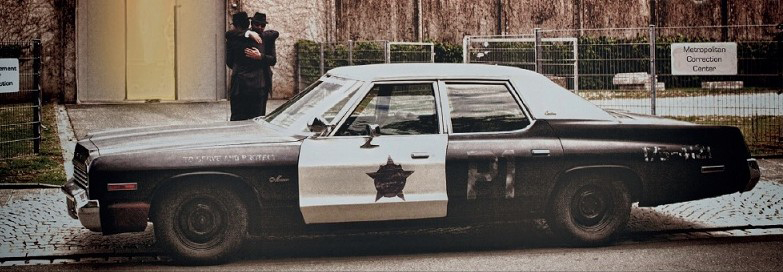 bluesmobile blueonions1